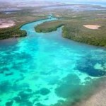 Bacalar Chico Belize